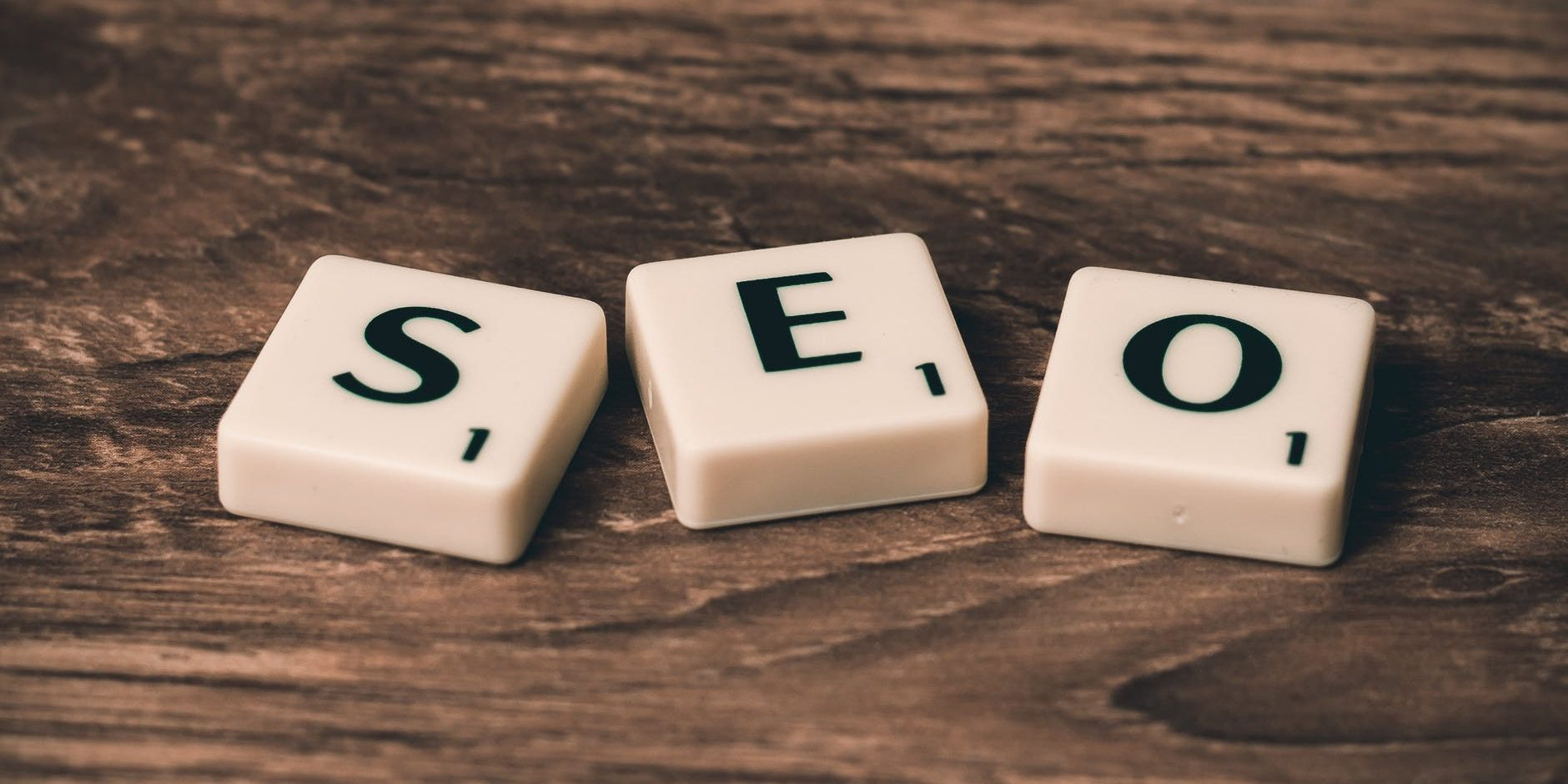 4 Reasons Why Your Business Absolutely Needs SEO
